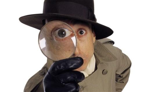 detective_2462446b